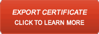 Import Export Trade Certification